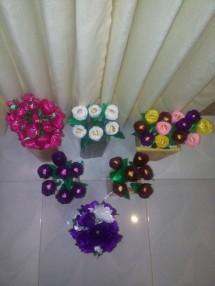 Zahra Malang Florist