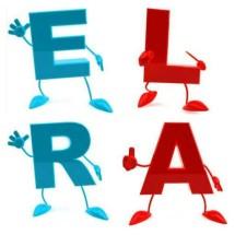 Elra baby shop