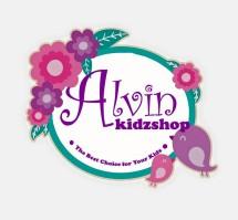 Alvin Kidzshop