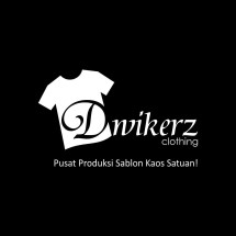 Dwikerz