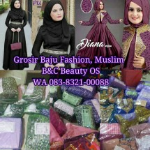 BC Beauty Online Shop