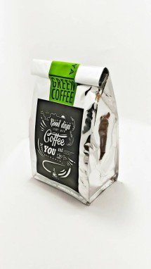 Defoya Coffee