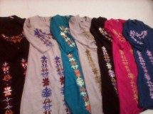 nurma-colection