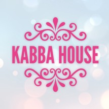 Kabba House