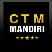 CTM Mandiri
