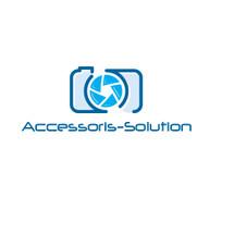 Accessoris-Solution