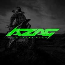 Asep/Azag