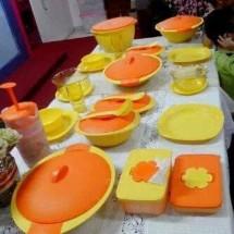 Tupperware Murah Depok