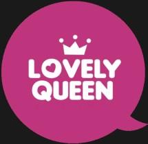 Lovely-Queen