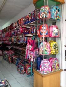 29first shop