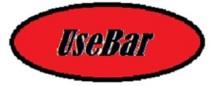 UseBar