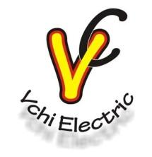 vchi electric