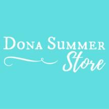 Dona Summer Store