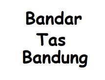 Bandar Tas Bandung