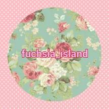 fuchsia_island