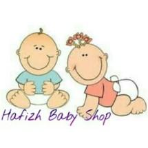 Hafizh Baby Shop