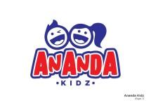 AnandaKidz