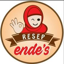 Resep Ende's