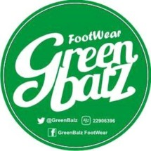 Greenbalz Gallery