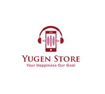 YUGEN STORE