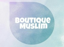 Boutique Muslim