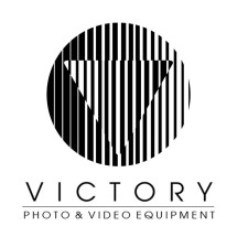 Victory Photo Equipment