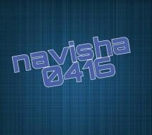 navisha0416
