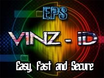 Vinz-ID