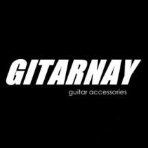 gitarnay assesorishop
