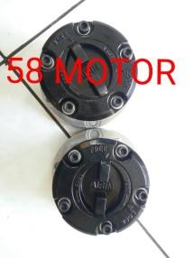 MOTOR 58