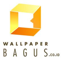 wallpaperbagusbdg