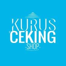 kurus ceking shop