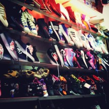 faudi shop