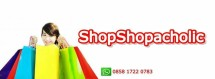 shop shopacholic