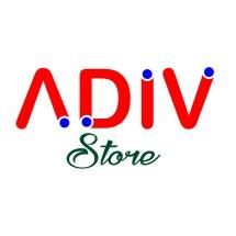 Adiv Store