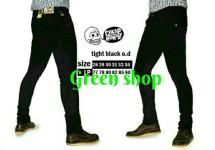 greensshop