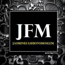 JasmineFashionMuslim