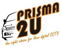 Prisma2U