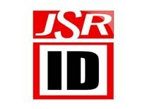 JSR.SHOPID