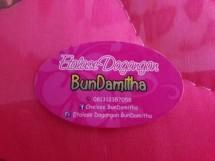 Toko BunDamitha