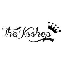 TheKsshop
