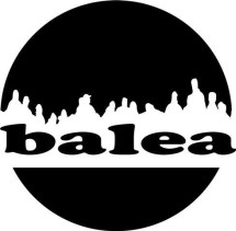 Balea Clothing
