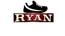 Ryan's Shoes