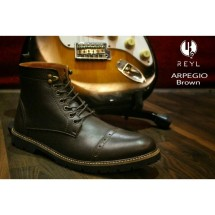 Sepatu Online Store