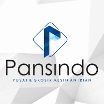 PANSINDO MALANG