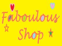 Faboulous Shop