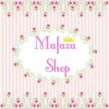 Mafaza Shop