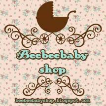 beebee babyshop