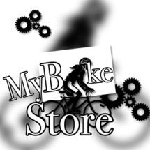 Mybikestore_