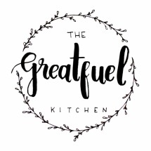 The Greatfuel Kitchen